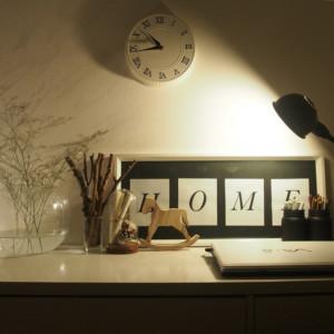 多灯照明を上手く利用していい雰囲気を楽しむ方法