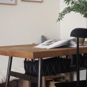 【マイホーム計画】⑨デザイナーさんお勧めの床材